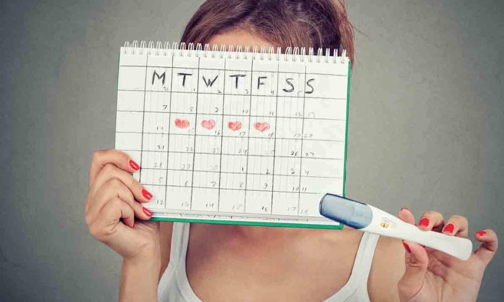 Menstrual Health