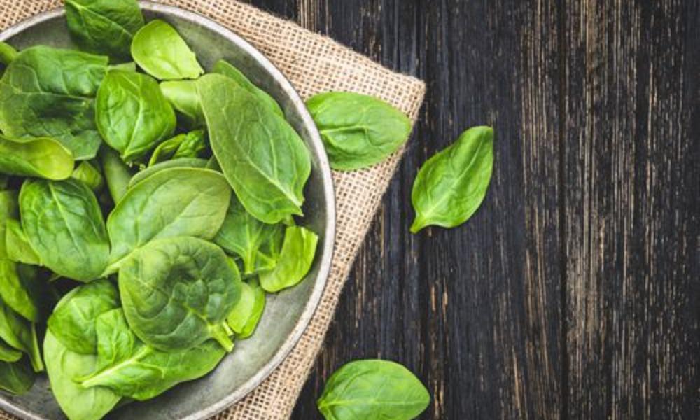vitamin K for heart health