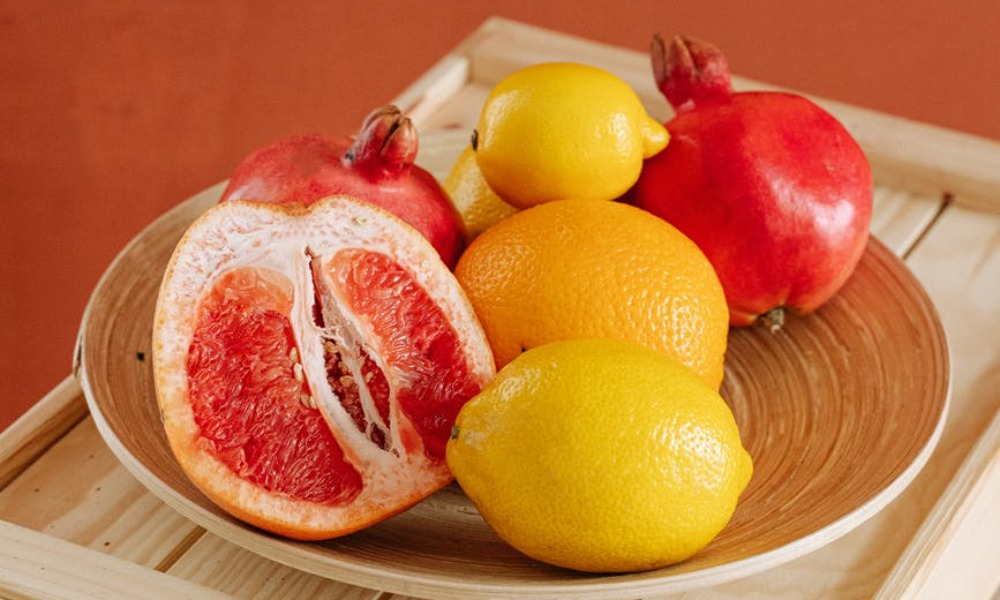 fruits Diabetics
