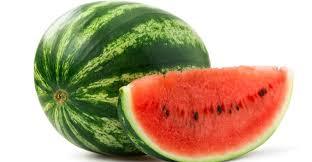 Green watermelon (puchakaya)