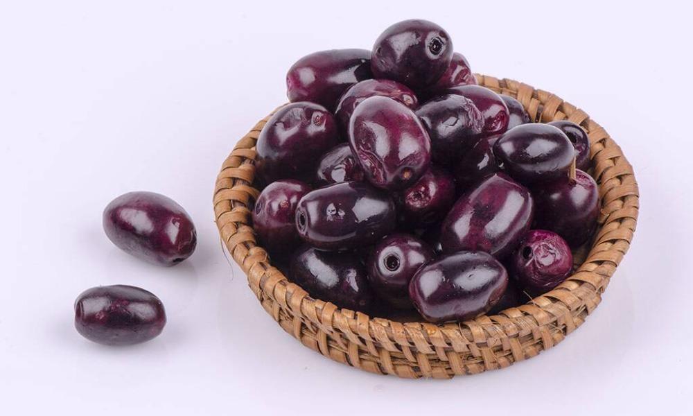 health benefits of jamun fruit