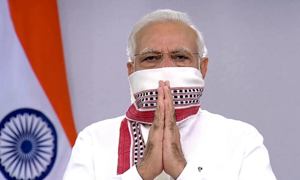 india unlock 4 guidelines
