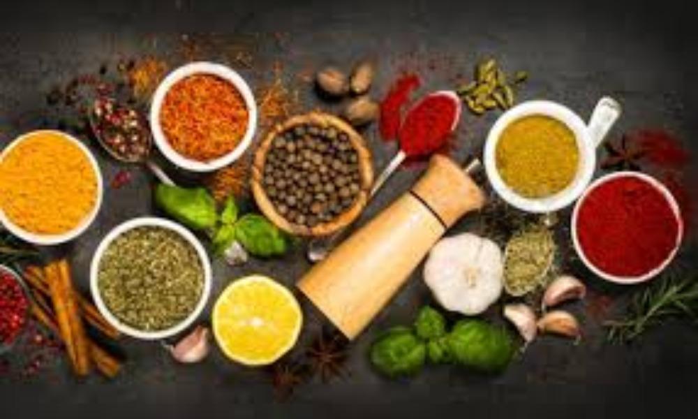 kitchen home remedies in telugu