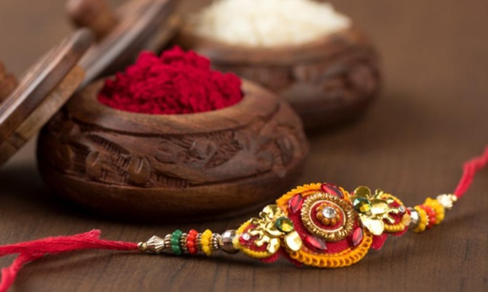 importance of rakhi bandhan