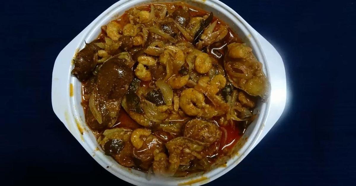 chintakaya royala recipe in telugu