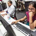 AP Govt Jobs : ఏపీలో ప్రభుత్వ ఉద్యోగాల జాతర