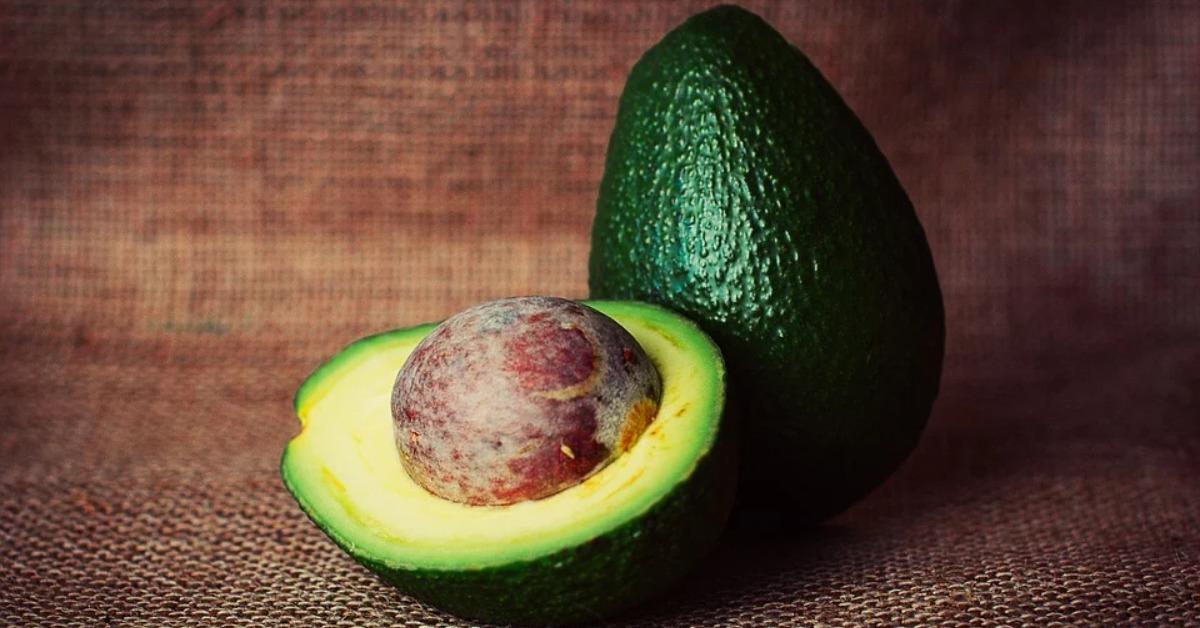 Health Benefits of Avocado