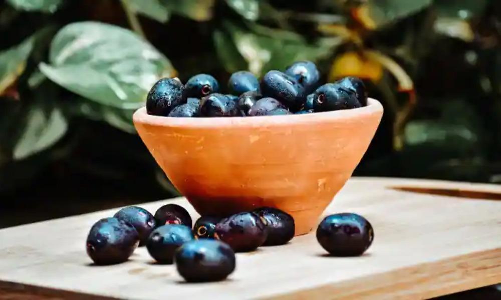 Health Benefits of Jamun