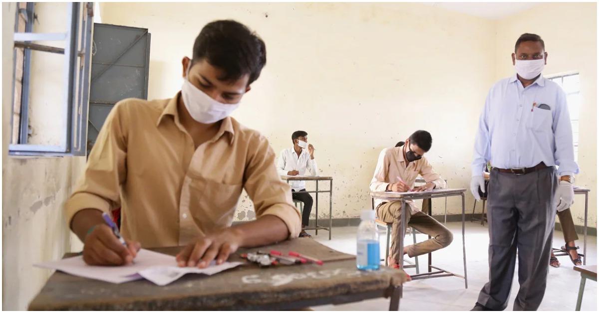 TS Inter Exams