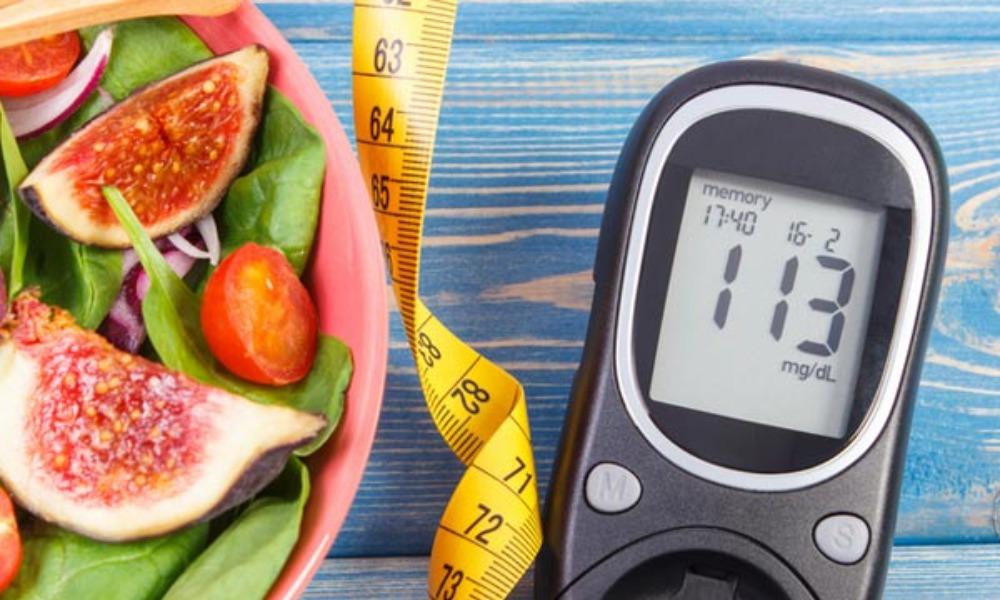 Ayurvedic tips for prediabetics
