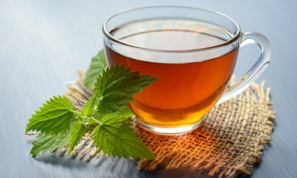 Green tea - telugudunai.in1