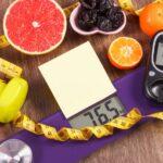 Diabetics : మధుమేహ వ్యాధిగ్రస్తులకు ఏ ఆహారం మరియు వ్యాయామాలు మంచివి ?