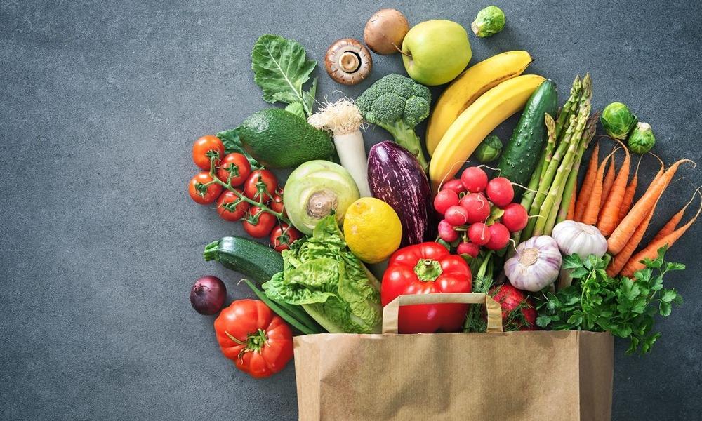 vegetables for diabetic