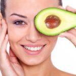 Glowing Skin :  మెరిసే చర్మాన్ని సాధించడంలో సహాయపడే  ఆహారాలు